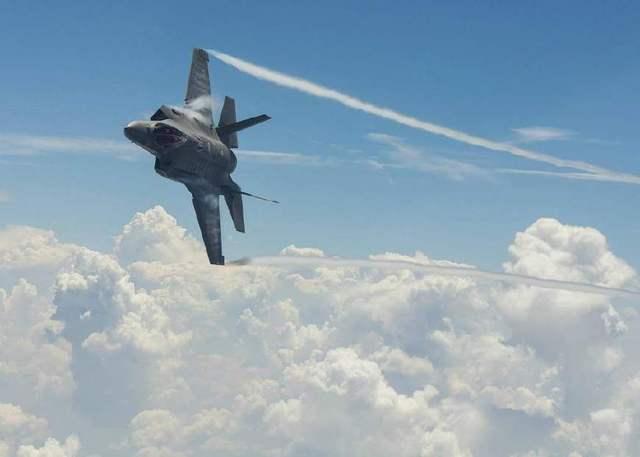 俄罗斯警告以色列不要打击伊朗:俄军战机不准以军再任意妄为