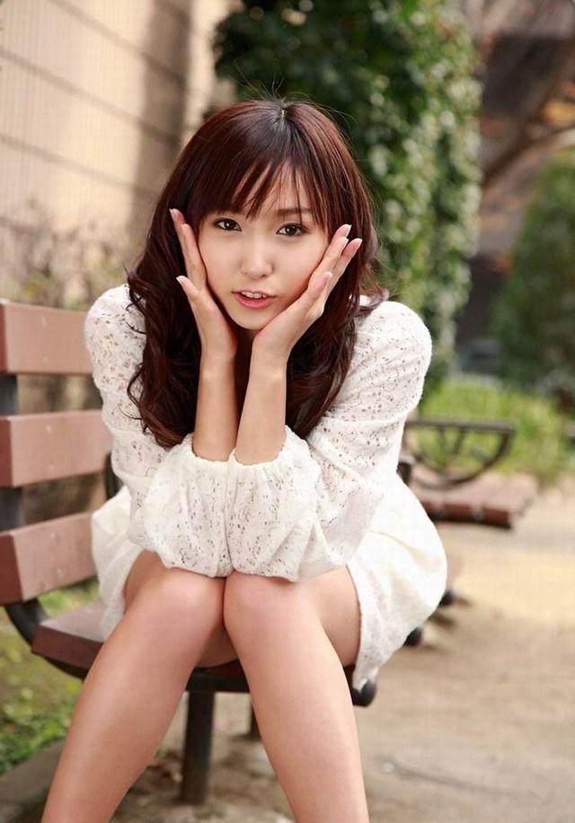 十大美女全球迷人全场性感,日本仅排第七,中国私照魅国家性感林璃惑图片