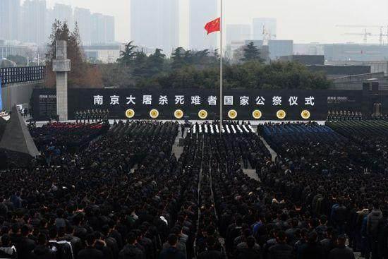 北京赛车计算方法如下:农历秋分将成中国农民丰收节 这份中国节日单送你了解一下