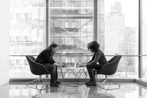 領導總是給自己安排私活該怎麼辦?用好這2個招數,輕鬆拒絕領導