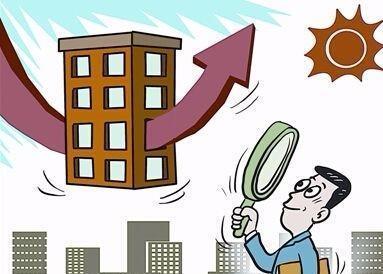 怎样计算买房贷款利息?按揭贷款购房要办理哪