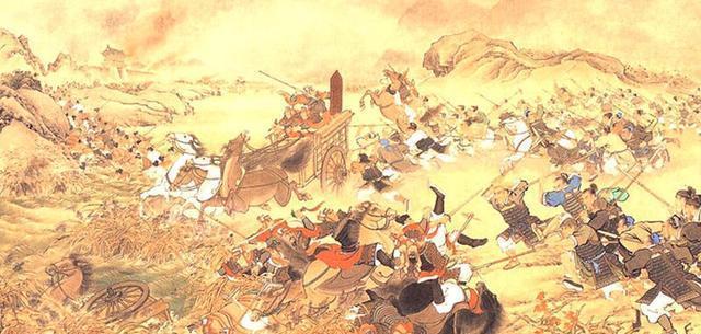 日本人用中国老祖宗的这句话忽悠瘸了很多中国