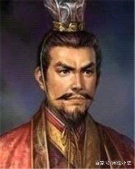 战国时期,赵国历代国君都有谁?