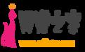 网赚论坛之家_国内最大的手机网络赚钱项目资源兼职交流论坛分享...