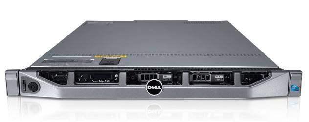 DELL服务器硬件报错解决方法——错误代码寄解决和处理办法