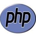 网站开发程序之php!