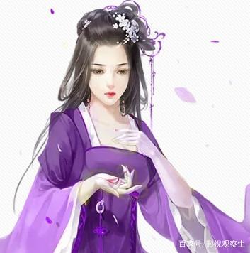 绝代�:j�9���m~�)n���k�_女扮男装古言小甜文,无人知晓,偏偏公子乃是绝代佳人