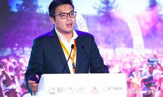 NBA官宣重大任命,中国权威媒体犀利点评:合作必须尊重中国原则