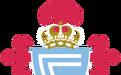 2020皇家维戈 塞尔塔 ( 塞尔塔 )直播赛程_皇家维戈