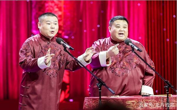岳云鹏摊上事,《新五环之歌》被指侵权,遭遇索赔50万