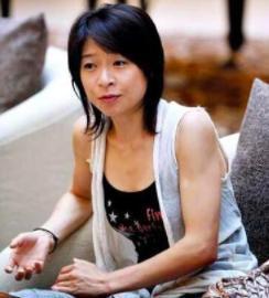 中国女神队长加入日本国籍,嫁日本人改姓,培养
