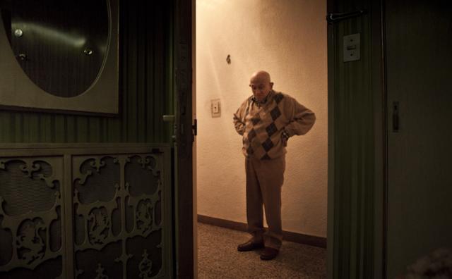 目标单元的爱情故事,爷爷版的《恋恋笔记本》新奶奶七上英语第六现实说课稿图片