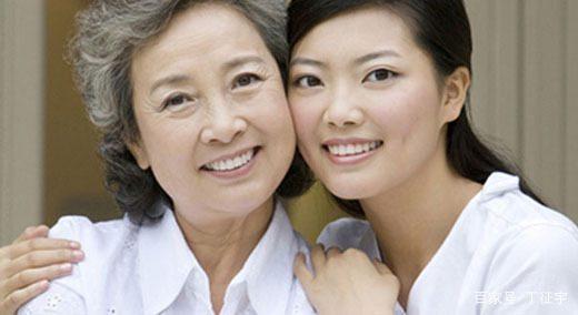 中国婆媳关系难处理的真正根源,你真的或许没有想到