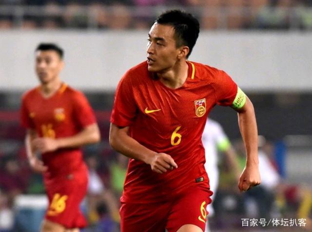 国足利好!国际足联主席称2022世界杯或扩军 亚洲名额增至8.5个