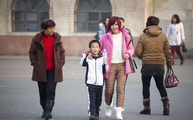 注意了农村独生子女补贴政策重大调整,父母还