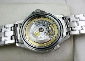 广州精仿手表