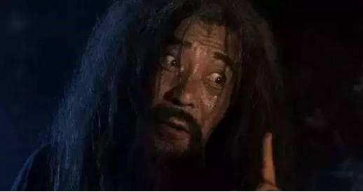 黄金之王,他是香港配角影坛绿叶,演过成龙的父漫画攻blnp互图片