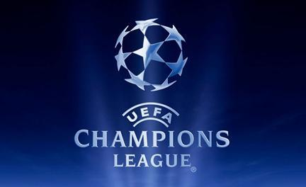 科普贴!明年欧冠名额分配:荷甲冠军未能直接进