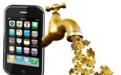 在家怎么用手机赚钱的方法_百度经验