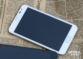 便宜好用的手机