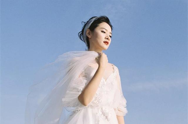 oumeixingaiyeyecao_马尾美臀美女大汗淋漓湿身诱惑图片,yazhouxingai1