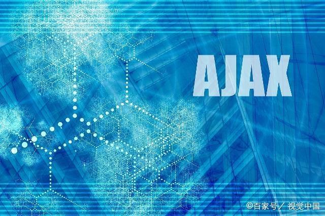 「ajax知识点总结」ajax技术