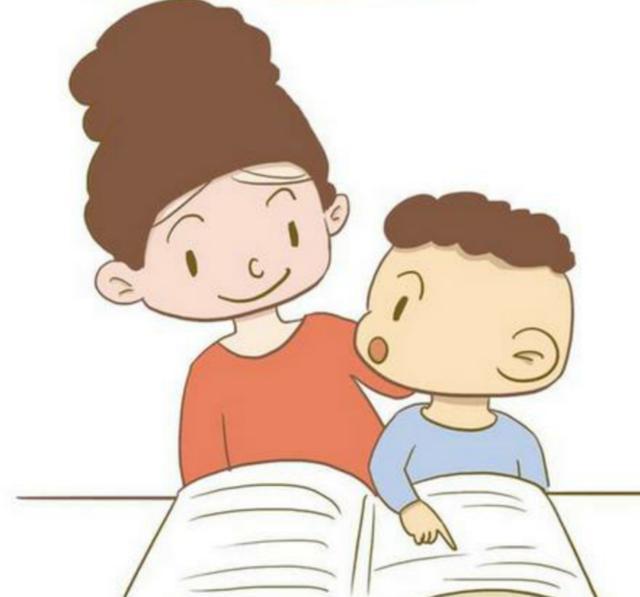 「对幼儿小朋友的教育方法」教育方法