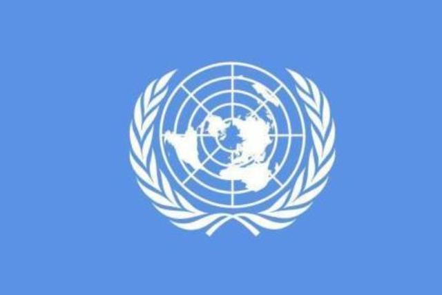五大常任理事国在怎样的情况下会发生变动?答