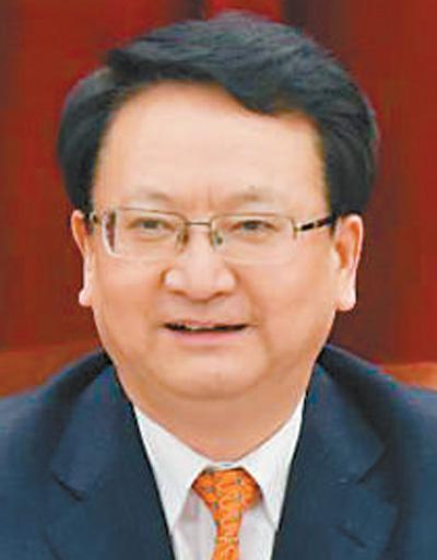 吉林省长:东北冬天并非猛兽 无事可做的人才觉冷