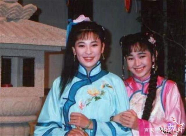 中国最成功的八部佛教题材电视剧,我敢保证,你最多看过两部