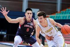 标题:CBA3消息!天才控卫对轰男篮队长,杜锋怒赞曾繁日,3少狂胜广州