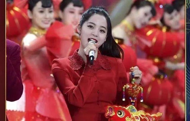 央视回应台湾艺人录制预告片遭威胁 央视 台湾 艺人 预告片 威胁 第2张