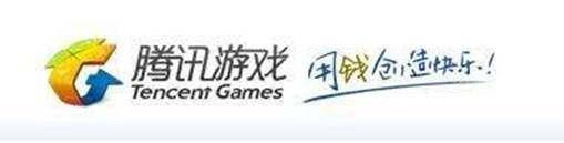 「搜狐游戏中心」搜狐畅游游戏