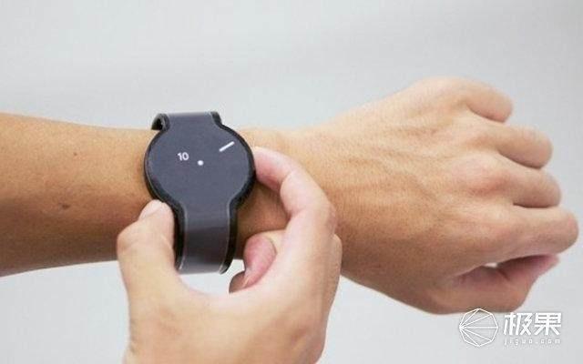 「索尼sr626sw纽扣电池」索尼智能手表