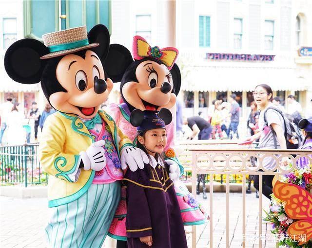 「怎么去香港迪士尼乐园」去香港迪斯尼