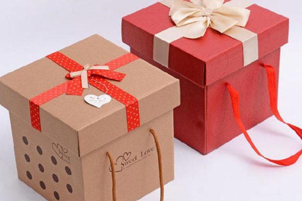 「给男生的情人节礼物」送老公什么生日礼物