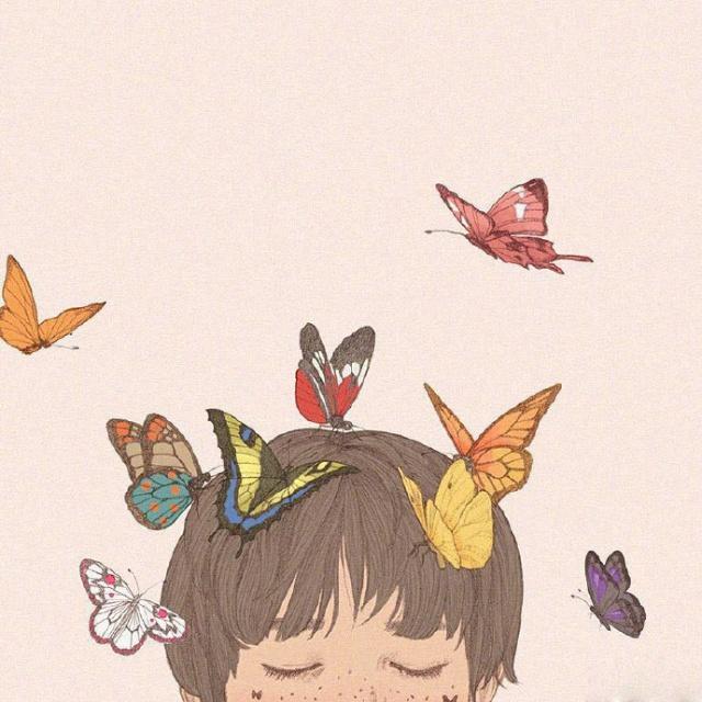 句句扎心的爱情句子,越看越悲伤,句句都是泪点!