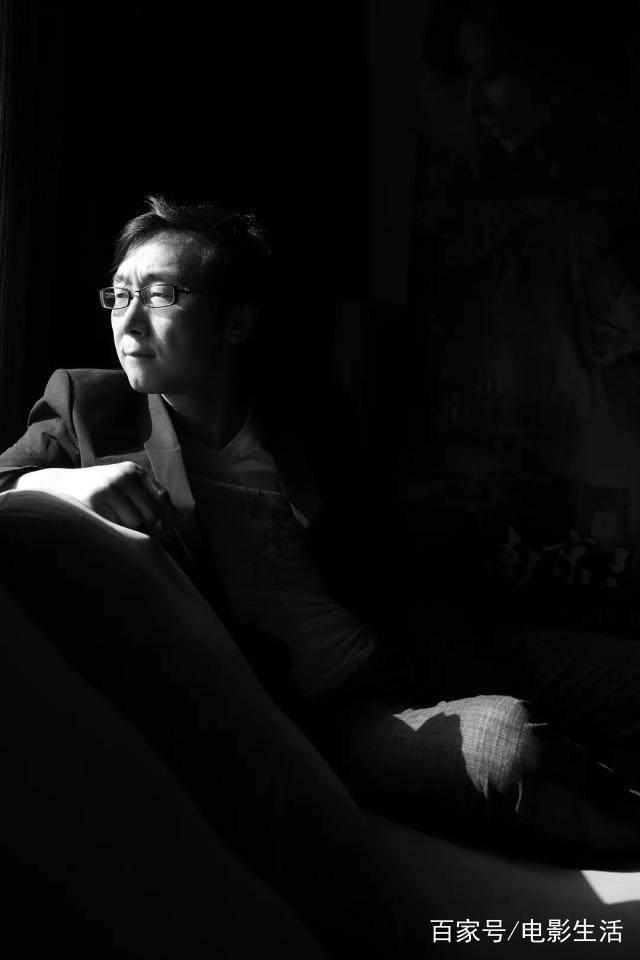 「王家卫电影风格分析」姜文导演风格