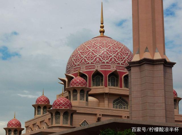 「」马来西亚游记