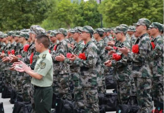 「如果有内痔可以当兵吗」当兵体检标准