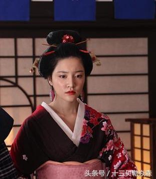 多少日本女特务都抗不了军统的一套刑拘折磨!