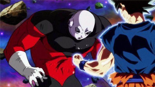 龙珠超动画129集最新剧情透露 130集再次停播一周