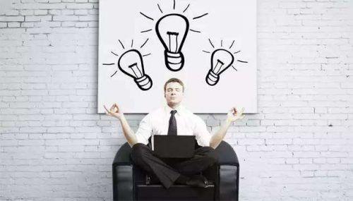 创业公司如何闪电扩张