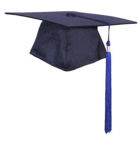 「教育硕士专业学位是专硕吗」教育硕士专业学位