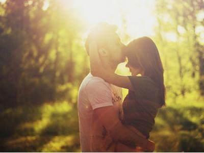 如何节省深刻的意义?如何拯救你最喜欢的男朋友