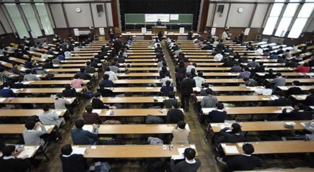 江西农大教务处 江西农业大学教务系统登录入口