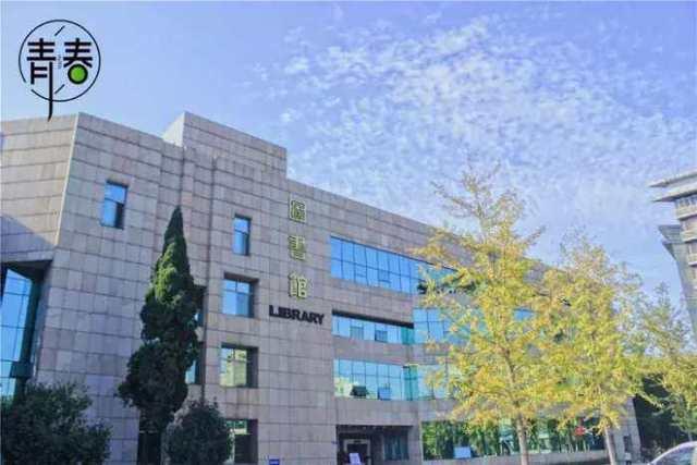 江西财经大学选课平台:再见了,我的江西财经大学