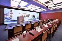 """标题:""""精研治数固法铸剑""""——第二届广东省刑侦部门大数据建模大赛..."""