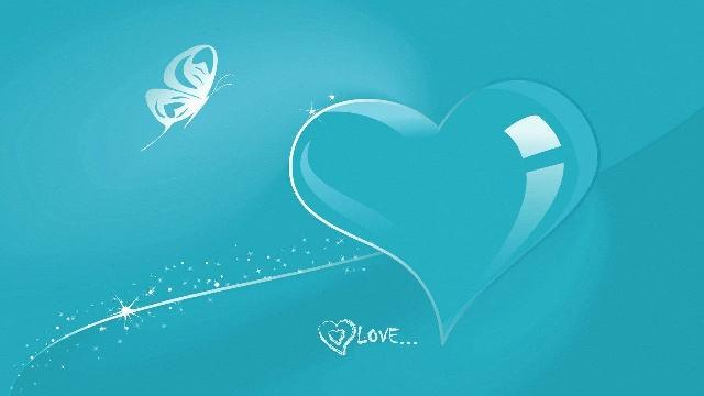 十一月上天赐姻缘,适合去寻找爱情的星座!