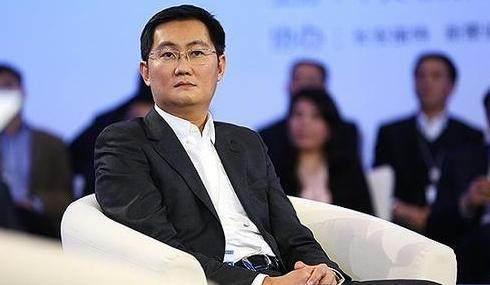 「搜狗输入法安卓历史版本」搜狗输入法2013